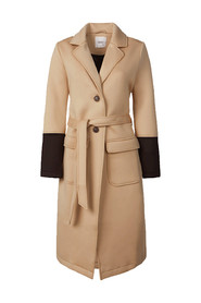 Coat 1S1014-11390