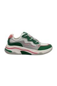 Onset Sneakers