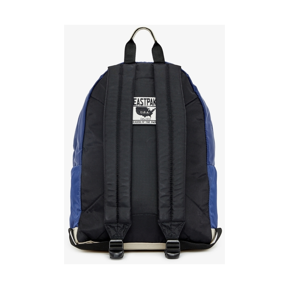 Blue Wyoming backpack | Eastpak | Rugzakken | Herentassen
