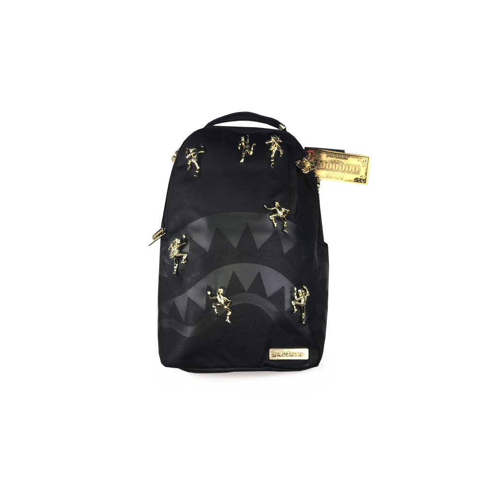 Ninja Backpack Sprayground