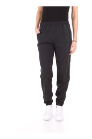 00GWH8P682 Trousers