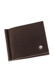 Tegnebøger