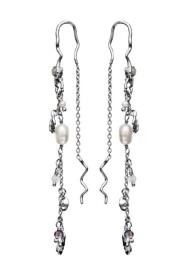 232259 earrings