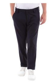 A2082011549 Classic Trousers