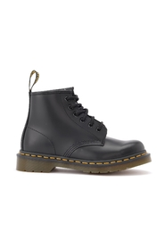 Anfibio 101 boots