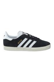 Meisjes Sneakers Gazelle C