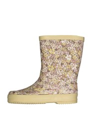 Rubber Boots Alpha flowers