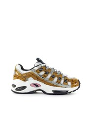 CELL ENDURA ANIMAL KINGDOM SNEAKER