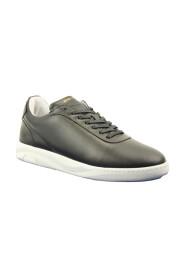 Sneakers 137110033