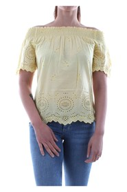 15196446 NEW shery TOP