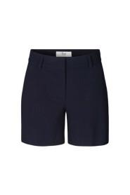 Dena Shorts 396