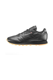 Sneakers Classic Leather 49804