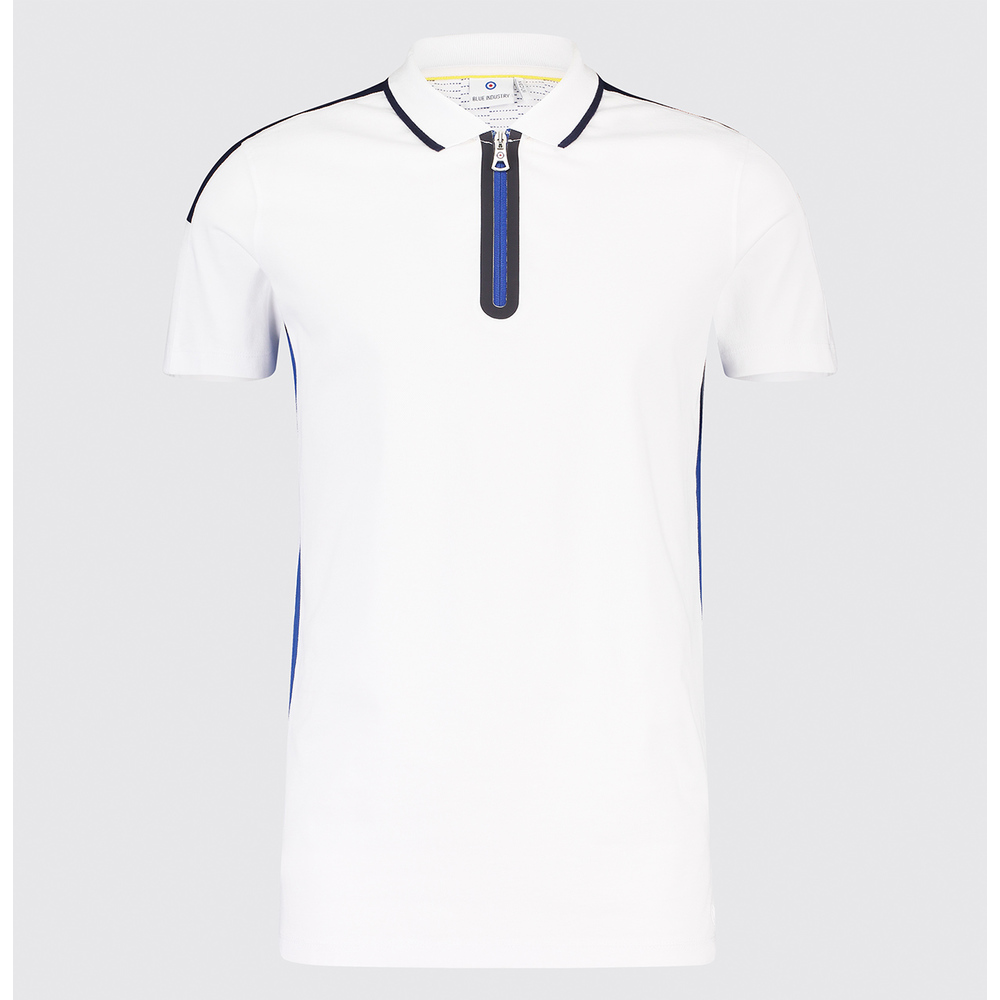 Polo shirt KBIS19-M30