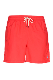 POLO RALPH LAUREN Sea clothing Coral Red