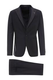 Suit EFBR15A0106UEZ329