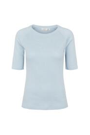 Arense T-shirt