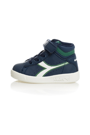 SNEAKERS CHILD DIADORA GAME P HIGH I 101.173216