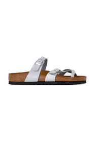 MAYARI GRACEFUL FLIP FLOPS
