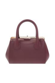 'Joyce Medium' handbag