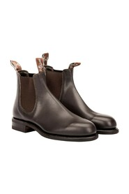 Wentworth G-Last Yearling Boots