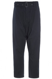 trousers 193-2132-2278
