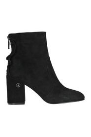 Jessy ankle boots