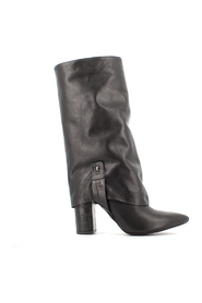 Women's Boots First Edition 2299 A20