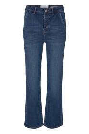 Denim Jenora French Jeans Bukse