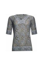 Poools Blouse Lace