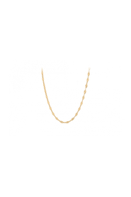 Ocean Stars Necklace Smykker