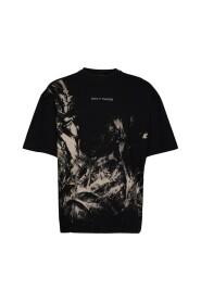 Lorin Ss T-Shirt