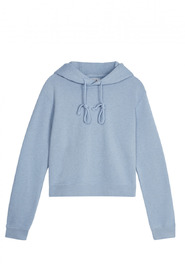 Rit essential Oversized fit Hoodie