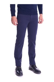 380 ICON STRETCH JEANS TROUSERS
