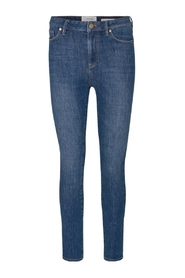 Poline Ankle Drops jeans