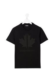Sport Edtn. 04 Monotone T - Shirt