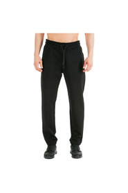 men's sport tracksuit trousers regular fit