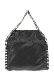 Iconic bag of the Falabella line