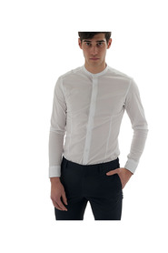 KOREANA SLIM FIT SHIRT