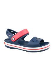 Crocband Sandal Kids 12856-485