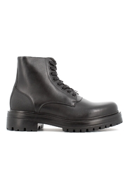 Boots 11074 A20 6289