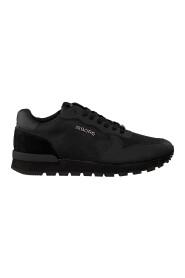 Sneakers R605 Low Kpu M