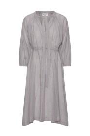 Past Dress Dress