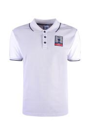 Koszulka Polo Auckland