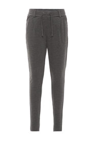 nitida Trousers