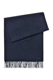 Heroso scarf