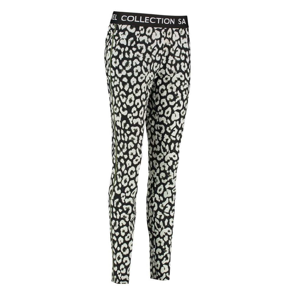 02960 Trousers
