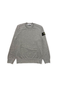 63051Crew Neck Sweatshirt