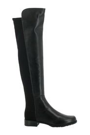 Boots S3999 BLK