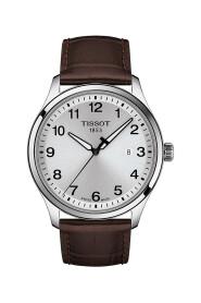 Gent XL Watch