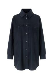 Raling Shirt Jacket